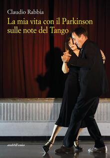 Daddyswing.es La mia vita con il Parkinson sulle note del Tango Image