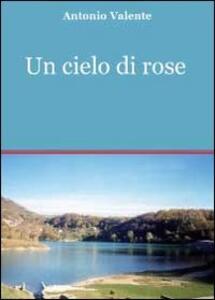 Un cielo di rose
