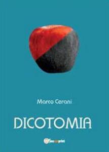 Dicotomia