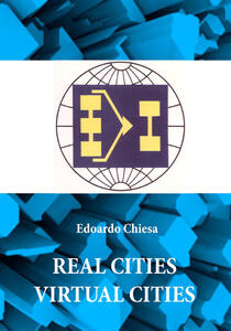 Real cities. Virtual cities