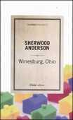 Libro Winesburg, Ohio Sherwood Anderson