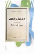 Libro Gita al faro Virginia Woolf