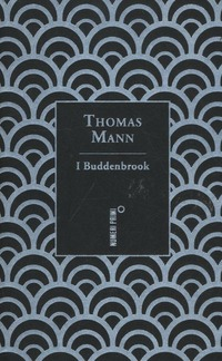 I I Buddenbrook - Mann Thomas - wuz.it
