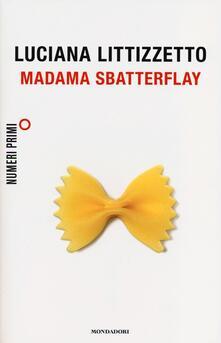 Premioquesti.it Madama Sbatterflay Image
