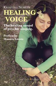 Healing Voice