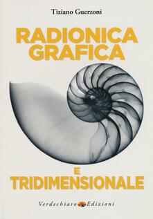 Osteriacasadimare.it Radionica grafica e tridimensionale Image