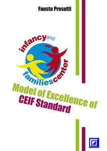 Model of Excellence CEIF