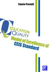 Model of excellence of CEIS