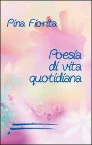 Poesie di vita quotidiana