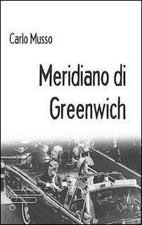 Meridiano di Greenwich