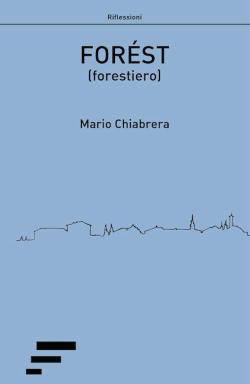 Forést (forestiero)
