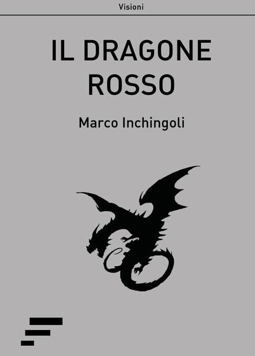 Il dragone rosso
