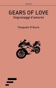 Gears of love (ingranaggi d'amore)