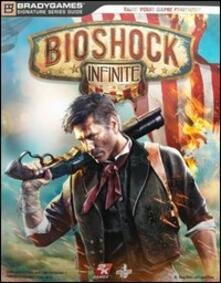 Antondemarirreguera.es Bioshock infinite Image