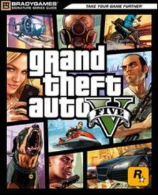 Grand Theft Auto 5. Guida strategica ufficiale.pdf