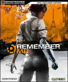 Remember me. Guida strategica ufficiale.pdf