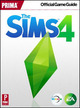 The Sims 4. Guida st