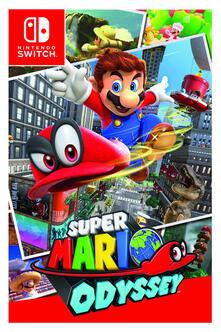 Super Mario Odyssey. Guida strategica ufficiale.pdf