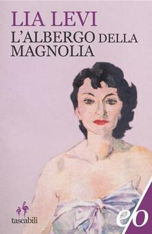 L albergo della magnolia.pdf