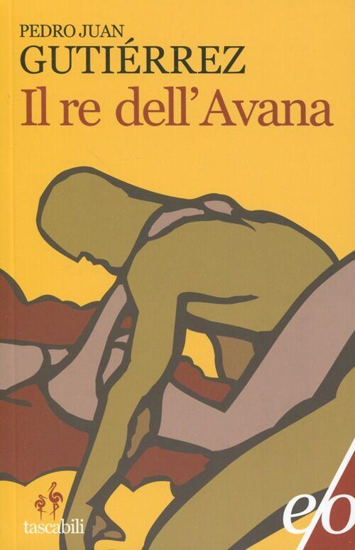 Il re dell'Avana