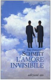 L' amore invisibile