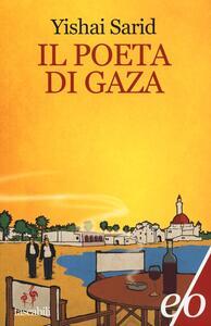 Il poeta di Gaza
