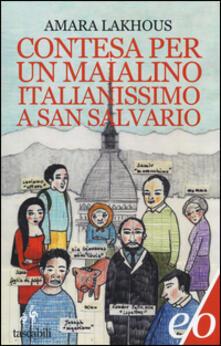 Contesa per un maialino italianissimo a San Salvario.pdf