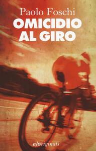 Omicidio al Giro