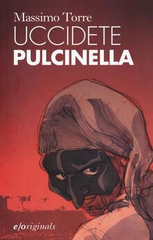 Uccidete Pulcinella.pdf