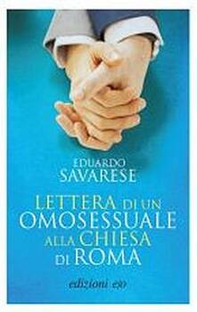 Lettera di un omosessuale alla Chiesa di Roma.pdf