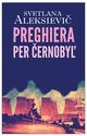 Preghiera per Cernob