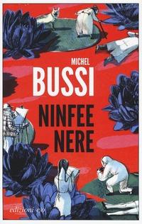 Ninfee nere - Bussi, Michel - wuz.it