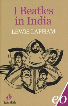 I Beatles in India.pdf