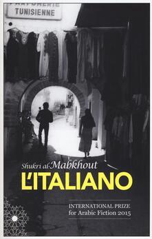 L italiano.pdf