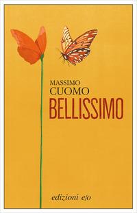 Bellissimo - Cuomo Massimo - wuz.it