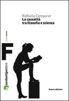 La causalità tra filosofia e scienza.pdf