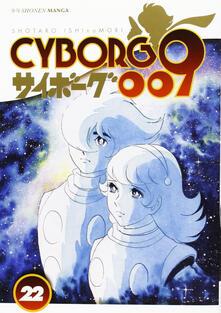 Cyborg 009. Vol. 22.pdf