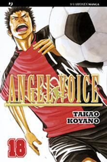 Angel voice. Vol. 18.pdf