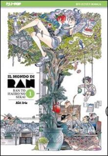 Il mondo di Ran. Vol. 1.pdf