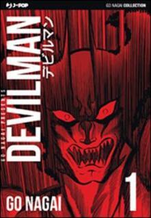 Devilman. Vol. 1.pdf