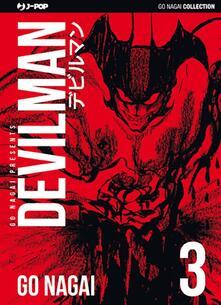 Devilman. Vol. 3.pdf