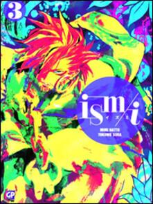 Ism/i. Vol. 3.pdf