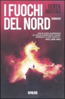 I fuochi del Nord.pdf