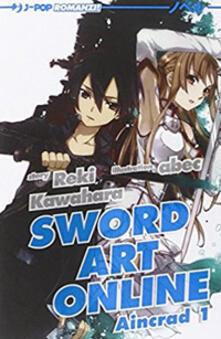 Aincrad. Sword art online . Vol. 1.pdf