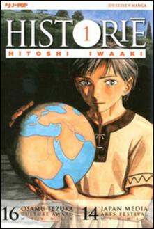 Historie. Vol. 1.pdf