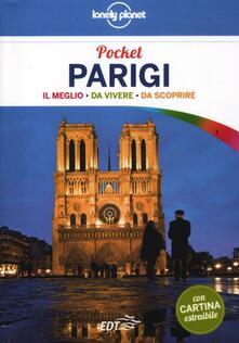 Parcoarenas.it Parigi Image