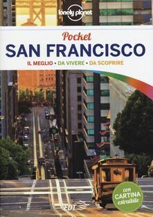 Winniearcher.com San Francisco Image