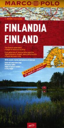 Finlandia 1:800.000.pdf