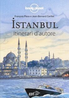 Voluntariadobaleares2014.es Istanbul Image