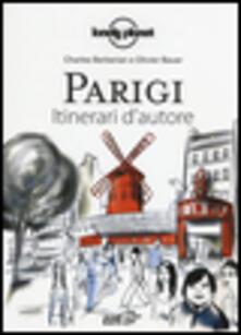 Parigi.pdf